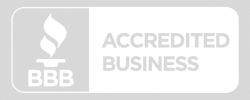bbb_accredited_business_logo_png_104120
